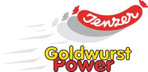 Logo-Jenzer