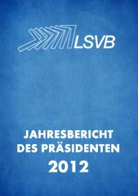 jahresbericht-praesident-2012