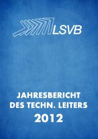 jahresbericht-tl-2012