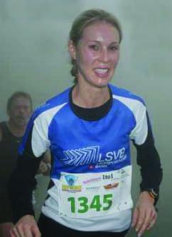 Maria Campos