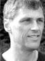 Portrait Rolf Tschudi