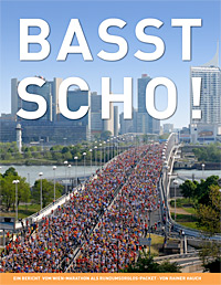 bast-scho
