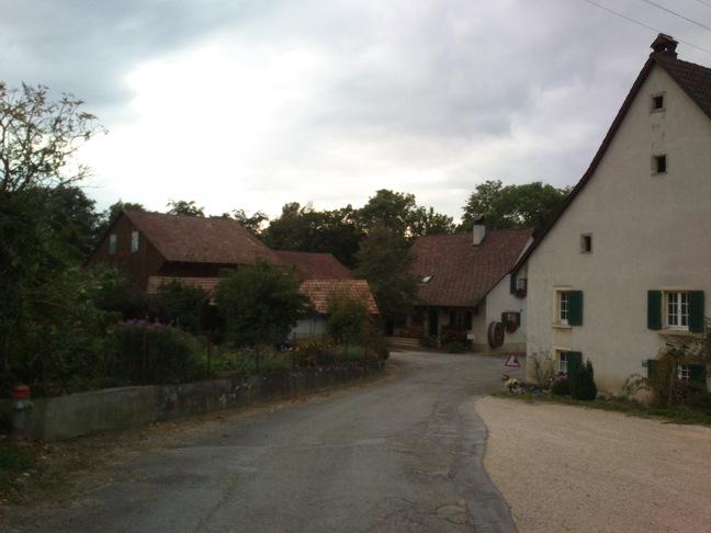 Hof Baumgarten