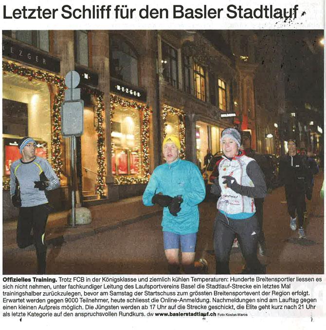 BAZ-Stadtlauftraining-2013