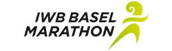 Basel-Marathon