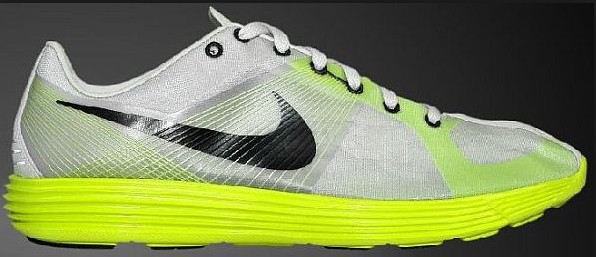 Nike Lunar Racer
