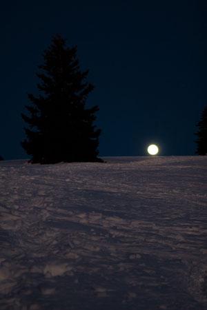 winter_nacht