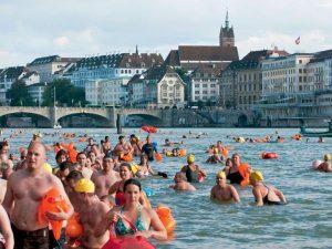 Rheinschwimmen_01