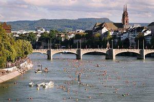 Rheinschwimmen_02