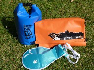 Rheinschwimmen_03