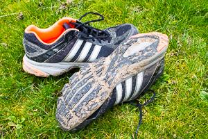 Trailschuh_Adidas
