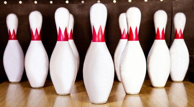 bowling_kegel