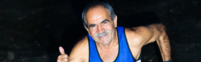 Mehmet5