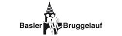 Bruggelauf Logo