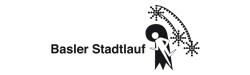 Stadtlauf Logo