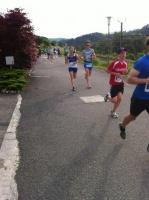 Laufenerlauf 018.jpg