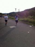 Laufenerlauf 019.jpg