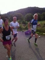 Laufenerlauf 024.jpg