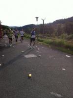 Laufenerlauf 025.jpg