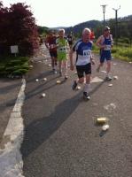 Laufenerlauf 027.jpg