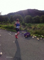 Laufenerlauf 028.jpg