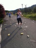 Laufenerlauf 029.jpg