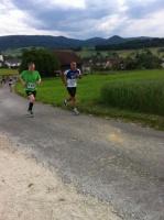 Laufenerlauf 031.jpg