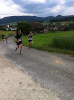 Laufenerlauf 032.jpg