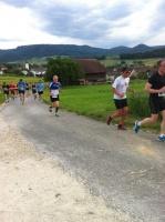 Laufenerlauf 036.jpg