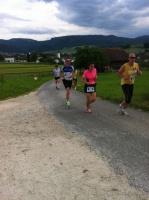 Laufenerlauf 038.jpg