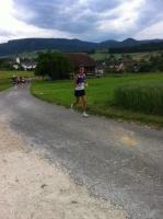 Laufenerlauf 039.jpg