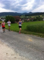 Laufenerlauf 040.jpg