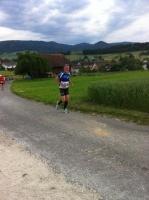Laufenerlauf 041.jpg