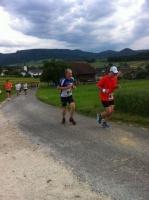 Laufenerlauf 042.jpg