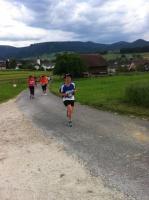 Laufenerlauf 045.jpg