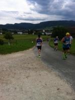 Laufenerlauf 046.jpg