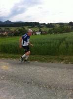 Laufenerlauf 047.jpg