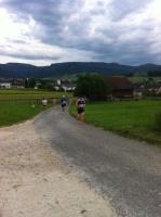 Laufenerlauf 048.jpg