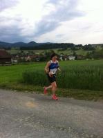 Laufenerlauf 049.jpg