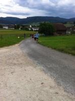 Laufenerlauf 050.jpg