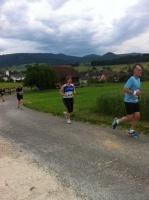 Laufenerlauf 051.jpg