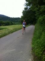 Laufenerlauf 052.jpg