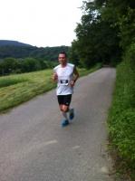 Laufenerlauf 053.jpg