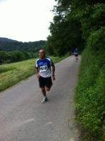 Laufenerlauf 057.jpg
