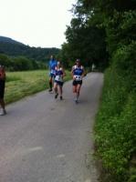 Laufenerlauf 058.jpg