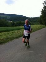 Laufenerlauf 061.jpg