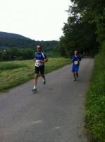Laufenerlauf 062.jpg