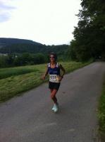 Laufenerlauf 063.jpg