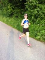 Laufenerlauf 064.jpg