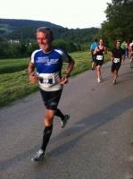 Laufenerlauf 065.jpg